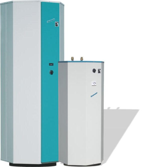 toplovodni-bojleri-tb-120-800-lit-13512-1
